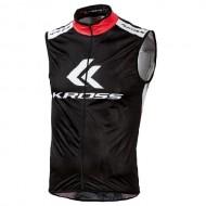 Vestă KROSS Race Pro