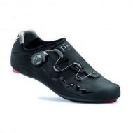 Pantofi NORTHWAVE Road Flash negru mărime 41