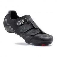 Pantofi NORTHWAVE MTB Scream Plus negru