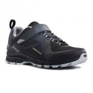 Pantofi all terrain NORTHWAVE Escape Evo negru