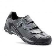 Pantofi NORTHWAVE MTB Outcross Plus antracit-negru