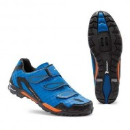 Pantofi NORTHWAVE MTB Outcross 3V albastru