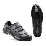 Pantofi NORTHWAVE MTB Outcross 3V antracit-negru