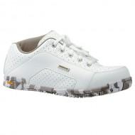 Pantofi SHIMANO SH-MP90 Multi Puprose alb mărime 37