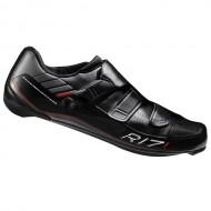 Pantofi SHIMANO SH-R171 Road Competition negru mărime 46
