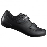 Pantofi SHIMANO SH-RP100 Road Performance negru mărime 41