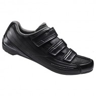 Pantofi SHIMANO SH-RP200 Road Performance negru mărime 44