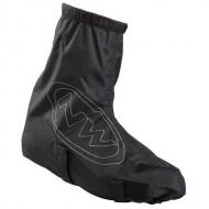 Husă protecţie pantofi NORTHWAVE TRAVELLER