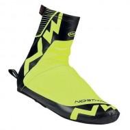 Husă protecţie pantofi NORTHWAVE ACQUA SUMMER galben-flo/negru mărime XL