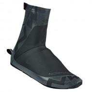Husă protecţie pantofi NORTHWAVE ACQUA SUMMER negru mărime L