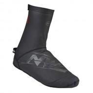 Husă protecţie pantofi NORTHWAVE ACQUA MTB negru