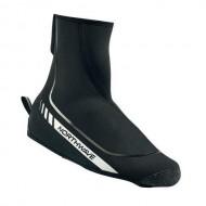 Husă protecţie pantofi NORTHWAVE SONIC iarnă negru