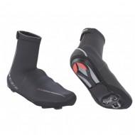 Husă protecţie pantofi BBB UltraWear - negru mărime XL (45-46)
