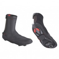 Husă protecţie pantofi BBB ArcticDuty OSS - negru mărime XXL (47-48)