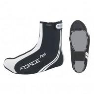 Husă protecţie pantofi FORCE Hot mărime L (42-44)
