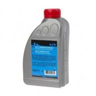 Lichid de frână M-WAVE sintetic DOT5.1 - 1 litru