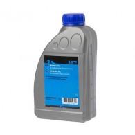 Lichid de frână M-WAVE mineral - 1 litru