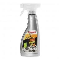 Soluție curățat biciclete SONAX 500 ml