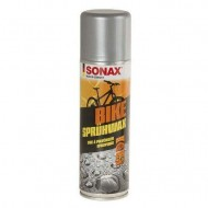 Spray cu ceară/anticoroziv SONAX 300 ml