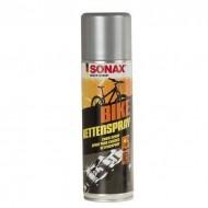 Spray lanţ SONAX 300 ml