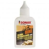 Ulei SONAX - părți în mișcare 50 ml / cu silicon