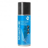 Ulei lanț M-WAVE Chain Guard Ultra - 200 ml