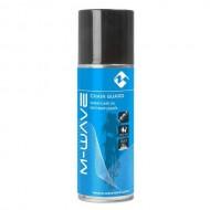 Ulei lanț M-WAVE Chain Guard Ultra - 200 ml