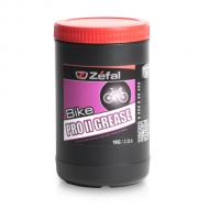 Vaselină ZEFAL Pro II Grease - 1000 gr