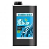 Degresant SHIMANO bidon metalic 1000 ml