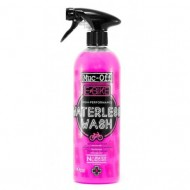 Soluție MUC-OFF E-Bike Waterless Wash - 750 ml