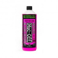 Soluție MUC-OFF Bike Cleaner Concentrate - 1000 ml