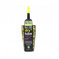Ulei lanț MUC-OFF Dry Lube - 50 ml