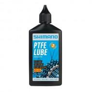 Ulei SHIMANO PTFE DRYLUBE 100 ml