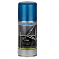 Detergent Bike Wash Shimano 125 ml