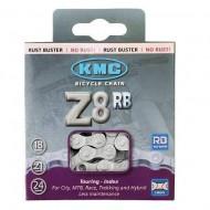 Lanț KMC Z 8 RB - 6, 7, 8 viteze