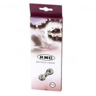 Lanț KMC K810 - 1 viteză