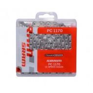 Lanț SRAM PC-1170 11 viteze HollowPin™
