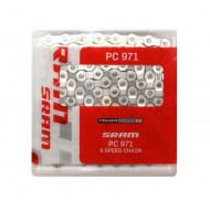 Lanț SRAM PC-1130 11 viteze 114 zale