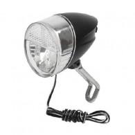 Far AN LUN 30 Lux 1 LED Kondensator