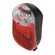 Avertizor AN LUN 3 LED