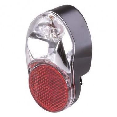 Avertizor AN LUN Spy 3 LED