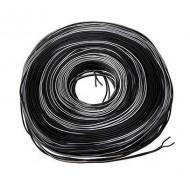 Cablu RPC Dinam