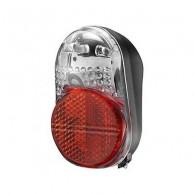 Avertizor UNION UN-4325 3 LED OEM