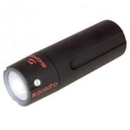 Far SIGMA Quadro 4 LED