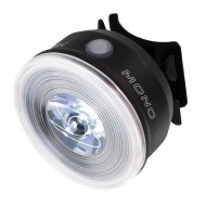 Far SIGMA Mono 1 LED USB