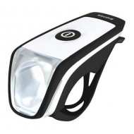 Far SIGMA Siggi 1 LED USB