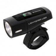 Far SIGMA Lightster USB