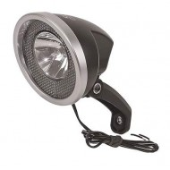 Far cu halogen SMART 10 Lux