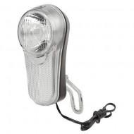Far AN LUN 10 Lux 1 LED