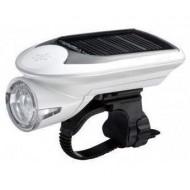 Far CATEYE Hibrid HL-EL020 1 LED